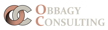 OBBAGY CONSULTING Certified Women Owned Business ENVIRONMENTAL AND SUSTAINABILITY CONSULTING