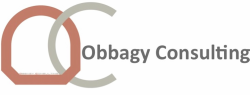 Obbagy Consulting Environmental and Sustainability Consulting